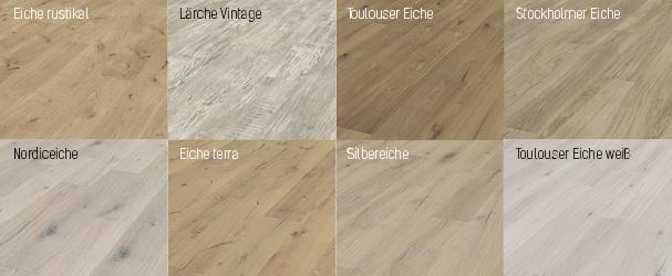 Corpet_Landhausdielen_website